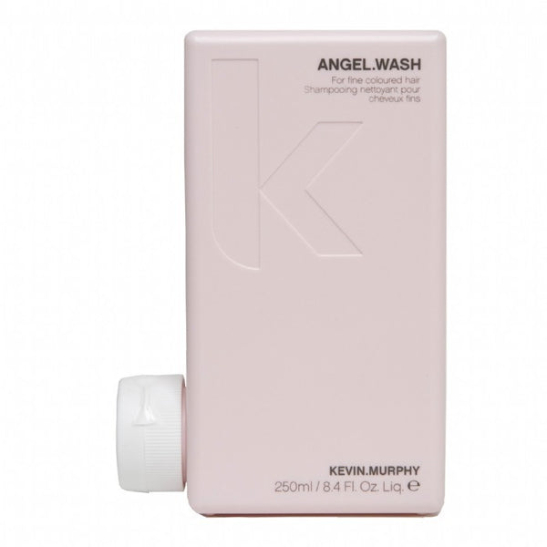 KEVIN MURPHY ANGEL WASH 250 ml