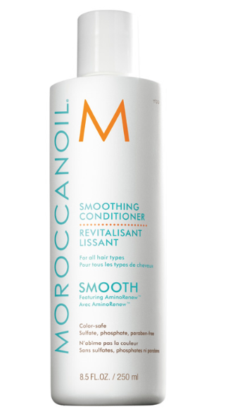 MOROCCANOIL SMOOTH CONDITIONER 250ml