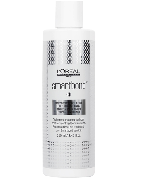 L'ORÉAL SMARTBOND STEP 3 250ml