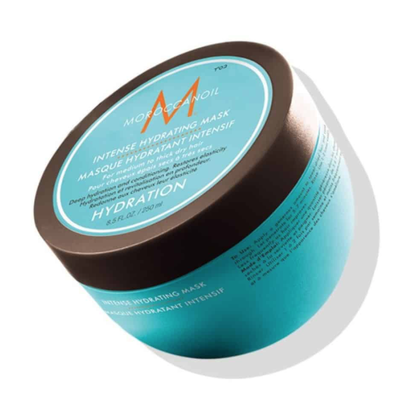 MOROCCANOIL INTENSE HYDRATING MASK 250 ml