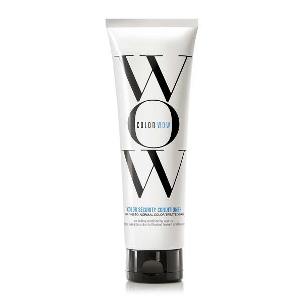 COLOR WOW COLOR SECURITY CONDITIONER 250ML - FINE/NORMAL HAIR