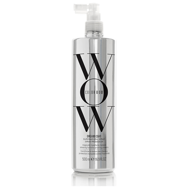 COLOR WOW DREAM COAT ANTI HUMIDITY TREATMENT SUPERSIZE