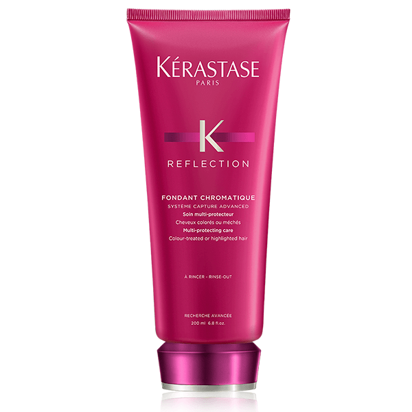 KERASTASE REFLECTION FONDANT CHROMATIQUE 200ml