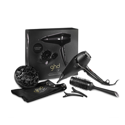 GHD AIR HAIRDRYING KIT
