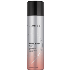 JOICO WEEKEND HAIR DRY SHAMPOO 255ML