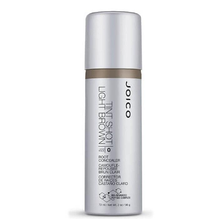 JOICO TINT SHOT ROOT CONCEALER SPRAY 72ML