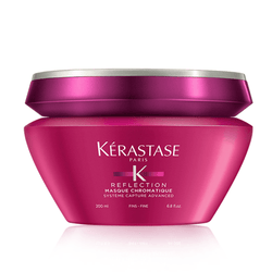 KERASTASE REFLECTION MASQUE CHROMATIQUE - FINE HAIR 200ml