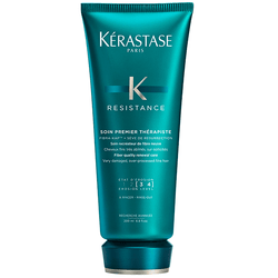 KERASTASE RESISTANCE SOIN THERAPISTE 200ml
