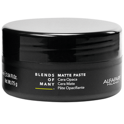 ALFAPARF BLENDS OF MANY MATTE PASTE 75ML