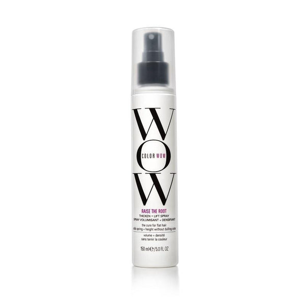 COLOR WOW RAISE THE ROOT SPRAY 150ML