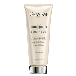 KERASTASE DENSIFIQUE FONDANT DENSITE CONDITIONER 200ml
