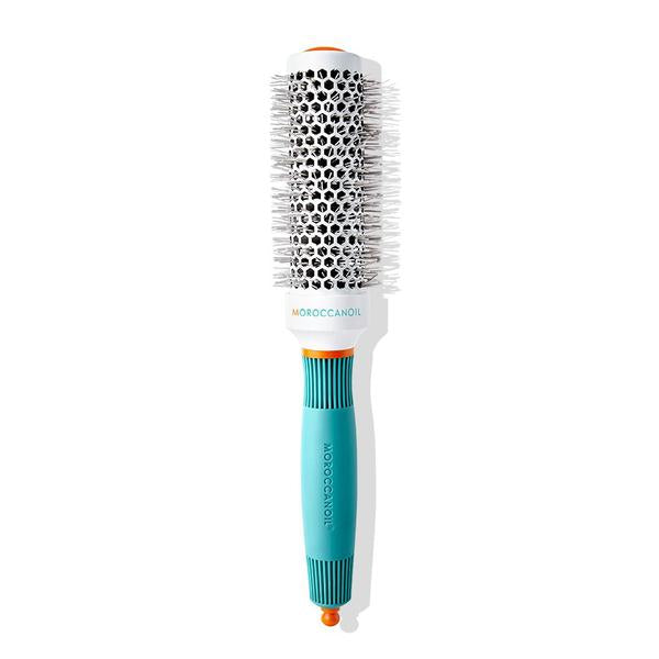 MOROCCANOIL CERAMIC BRUSH 35 – MEDIUM