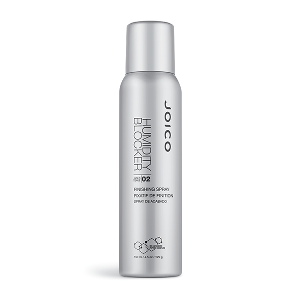JOICO HUMIDITY BLOCKER FINISHING SPRAY 150ML