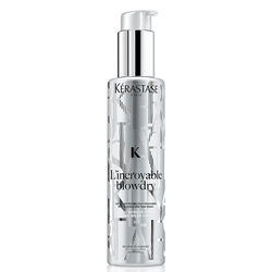 KERASTASE L'INCROYABLE BLOWDRY LOTION 125ml