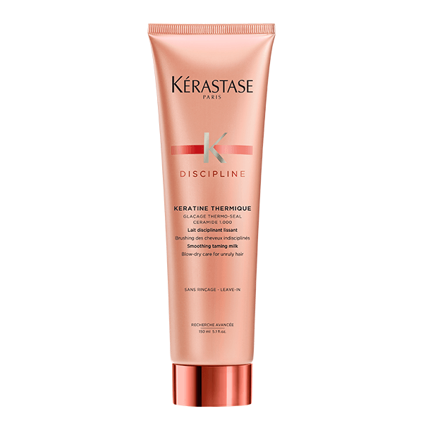 KERASTASE DISCIPLINE KERATINE THERMIQUE TREATMENT 150ml