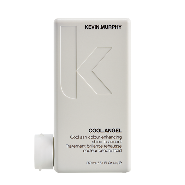 KEVIN MURPHY COOL ANGEL TREATMENT 250ml