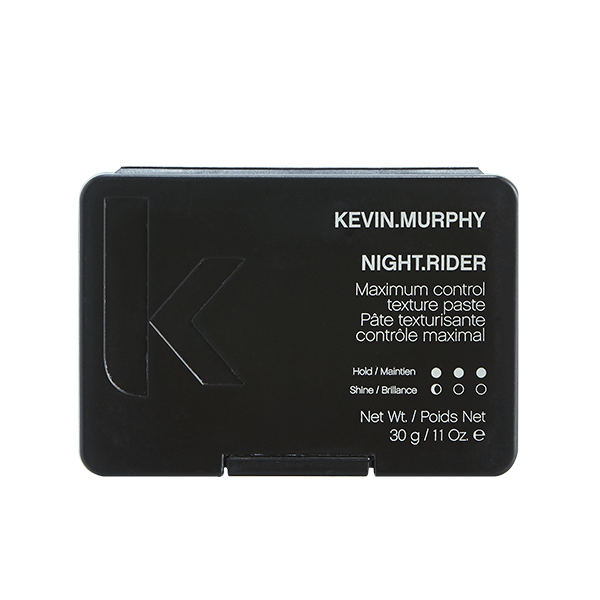 KEVIN MURPHY NIGHT RIDER 30g