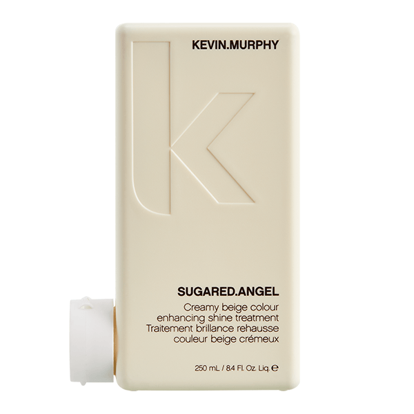 KEVIN MURPHY SUGARED ANGEL TREATMENT 250ml