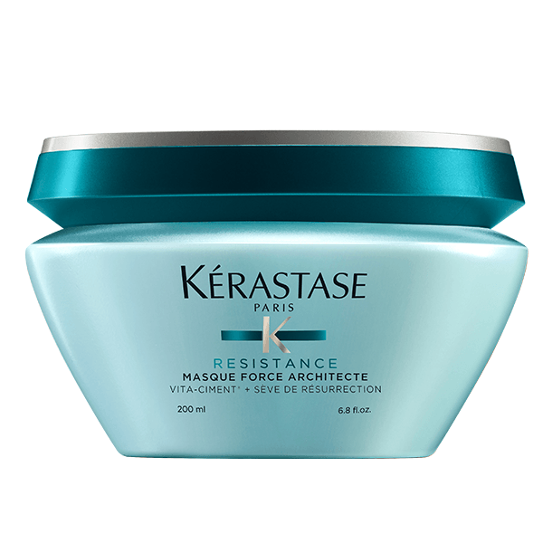KERASTASE RESISTANCE MASQUE FORCE ARCHITECTE 200ml