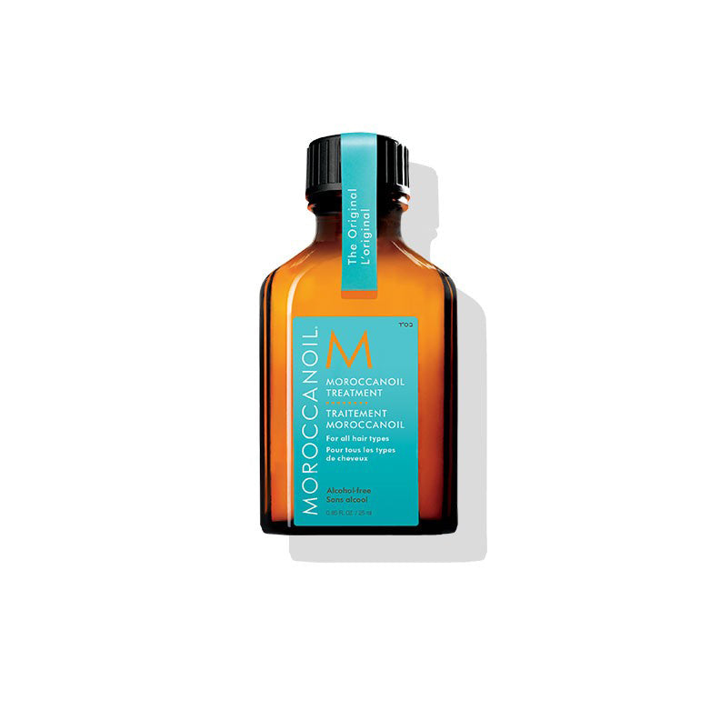 MOROCCANOIl ORIGINAL TREATMENT 25ml