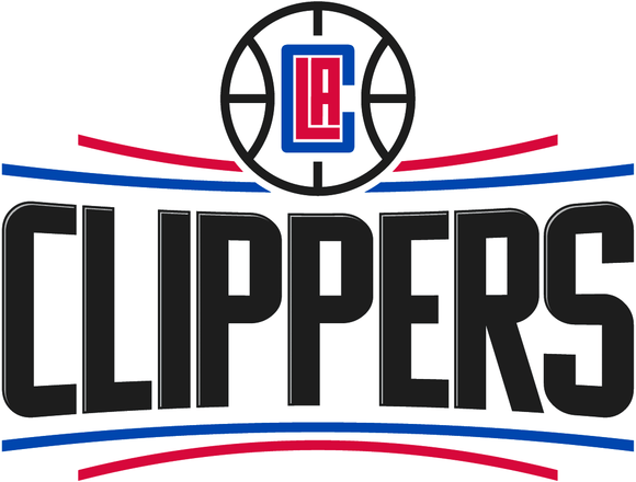 Los Angles Clippers