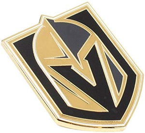 Knights Basic Pin