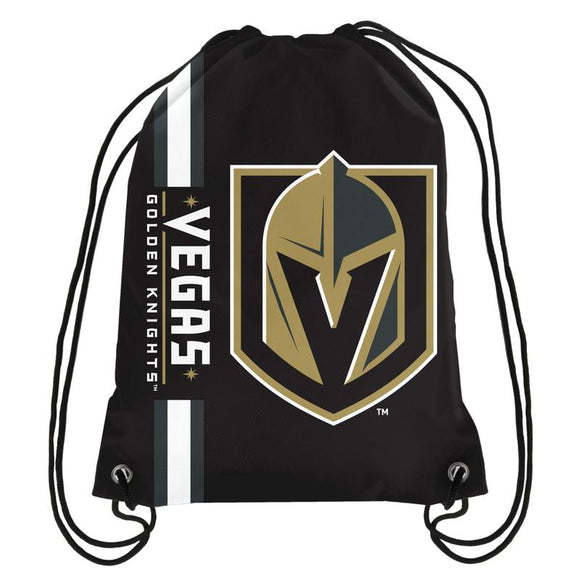 Knights Drawstring Bag