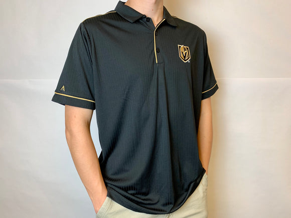 Knights Salute Polo