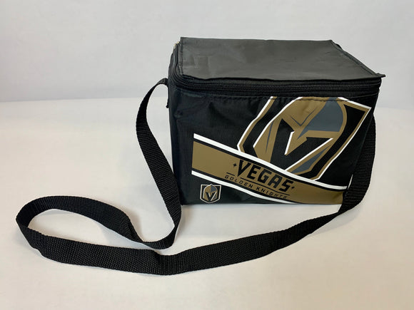 Knights Lunch Tote