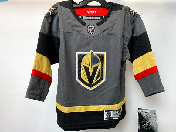 Knights Toddler Prem Jersey