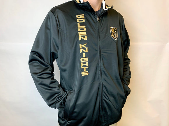 Knights Hurler Jacket