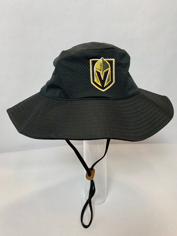 Knights Bucket Hat