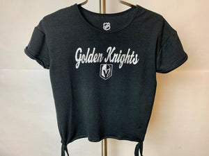Knights Girls Sparkle T