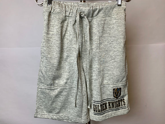 Knights Traction Shorts
