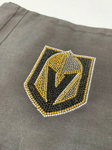 Knights Bling Apron