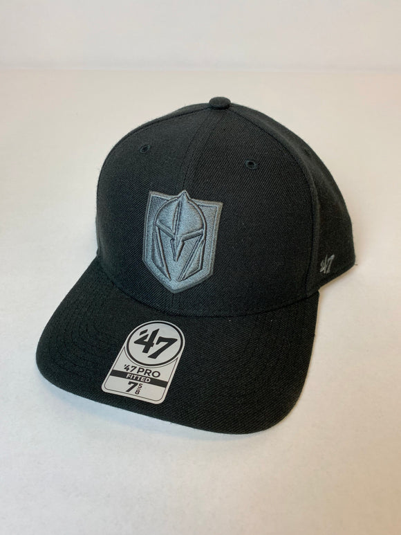 Knights G/B Fitted