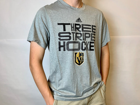 Knights Stripe T