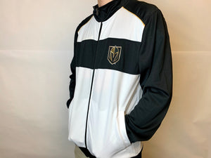 Knights Player Jkt