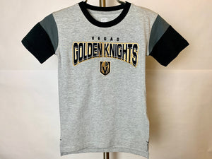 Knights Yth Win T