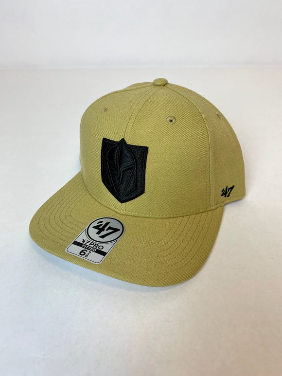 Knights B/G Fitted