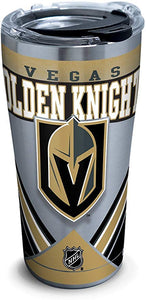 Knights 16oz Tervis Tumbler