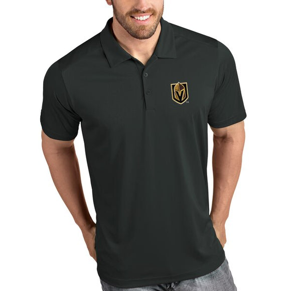 Knights Tribute Polo
