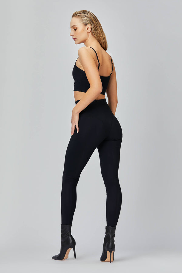 Slender Leggings