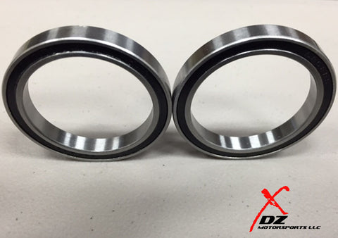 CAN-AM ONE WAY PRIMARY BEARINGS
