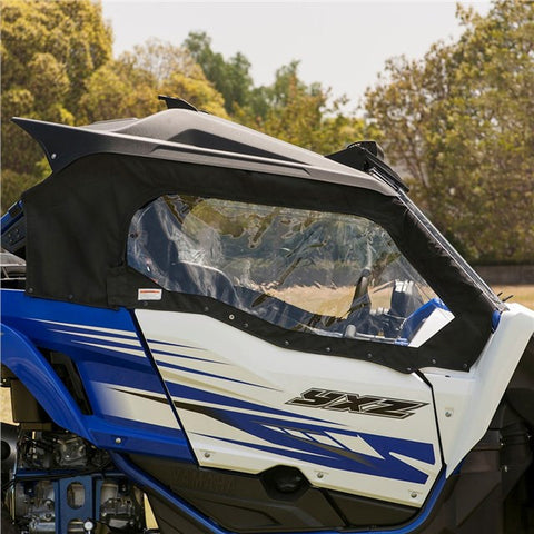 YAMAHA YXZ1000R Soft Side Cover