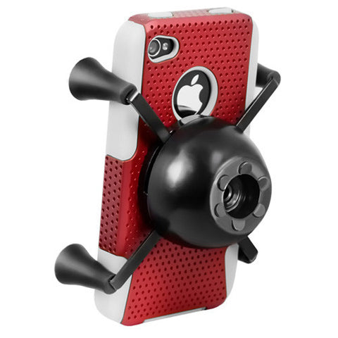 RAM X-GRIP CELL PHONE CRADLE