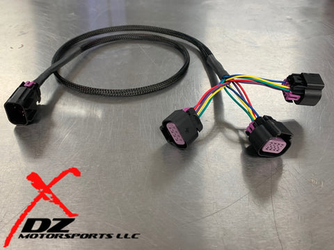 POLARIS OBDC 4' DATA CORD EXTENSION