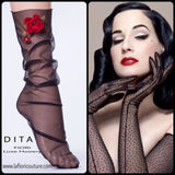 "Divine Collection ""DITA"" * LIMITED EDITION"