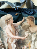 Marriage of Cupid and Psyche Tote