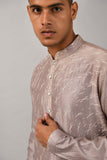 SHOOTING STAR KURTA SET